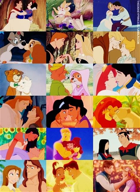 film disney romantis disney couples images awwww wallpaper and background