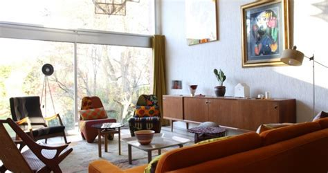 danish living room danish living room furniture living room