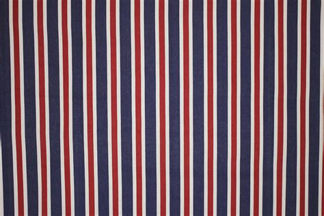 red and white striped upholstery fabric red white and blue striped fabrics patriotic stripe fabrics