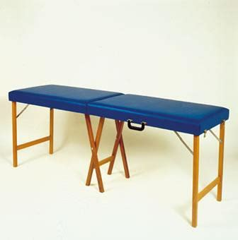 acheter table de maison design wiblia