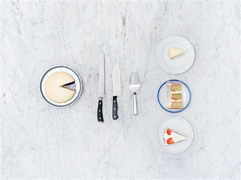 profi kuchen kuchen schneiden wie ein profi rezepte kitchen stories