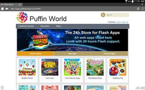 puffin apk puffin web browser v4 0 4 931 apk indir 187 warezturkey program indir indir oyun indir