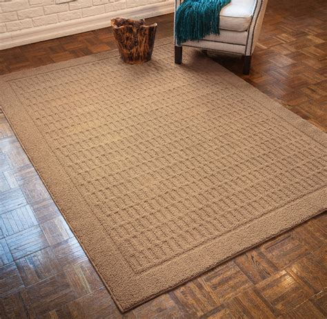 Particular Rv Patio Rugs Clearance Outdoor Carpet Outdoor Patio Rugs Cheap