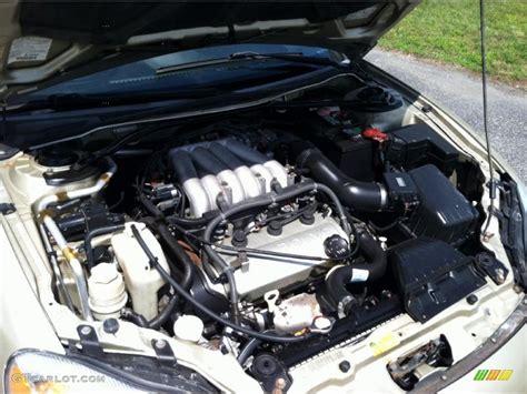 best car repair manuals 2001 dodge stratus electronic throttle control service manual removing 2001 dodge stratus engine 2001 dodge stratus se thermostat location