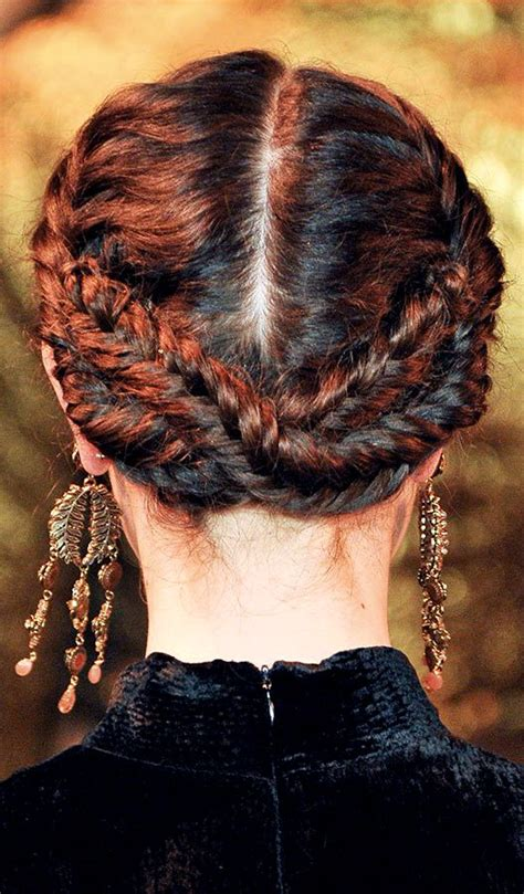 can you do 3 layer cornrows with curly hair 424 best images about viking celtic medieval elven