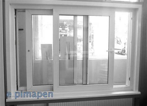 pimapen pencere resimleri pimapen resimleri