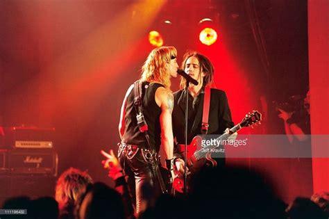 Guns N Roses 37 37 best izzy stradlin images on guns and roses