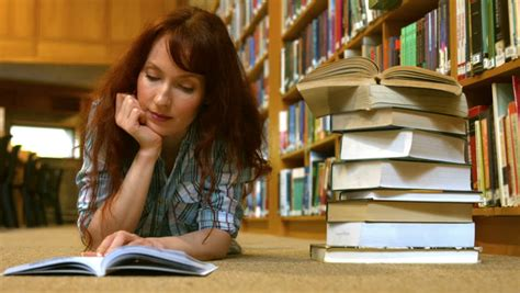 Snhu Mba Business Intelligence by 5 Amazing Ways To Become A Better Reader Before Grad