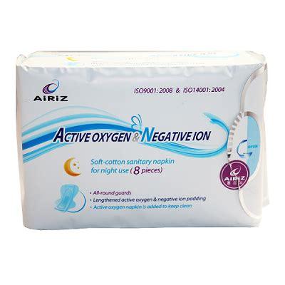 Tiens Airiz tiens airiz sanitary napkin use dhakaa shop