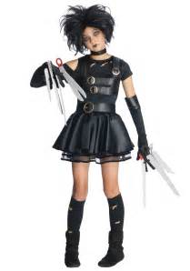halloween costumes com valentine one scary halloween costumes