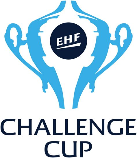 european challenge cup ehf challenge cup