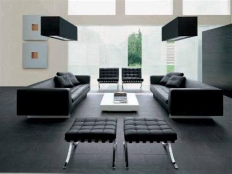 cheap modern couches cheap modern furniture new interior exterior design