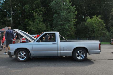 how cars run 1993 chevrolet s10 seat position control bishir wins the ls fest and drag week back to back hot rod network