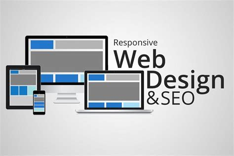 the benefits of responsive web design searchermagnet reasons why responsive websites are an advantage for seo