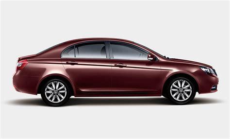 emgrand ksa geely emgrand 7 2016 gb in saudi arabia new car prices