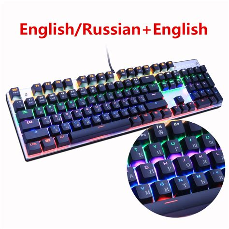 Keyboard Gaming Taihao 104 Key Orange Switch Cherry Abs compare prices on switch keyboard shopping buy
