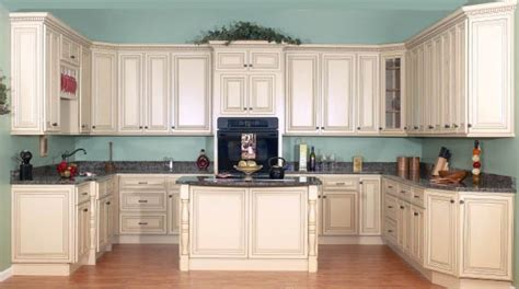 Jsi Cabinetry Owner