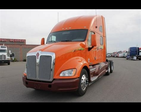 buy used kenworth 25 best ideas about kenworth trucks for sale on