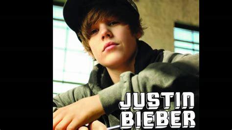 justin bieber my world songs youtube todas las canciones de my world justin bieber youtube
