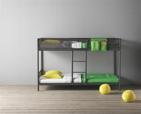 ikea camas ni os camas infantiles en el cat 225 logo de ikea 2017 decopeques