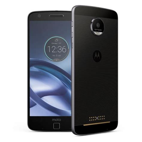 Motorola Moto Z2 Play Xt1710 Emas motorola moto z2 play 64gb nz prices priceme