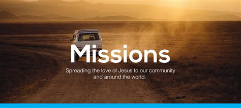 missions of fusion mission trip application bayside community church