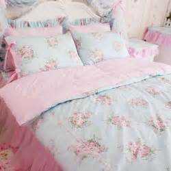 shabby chic catalogs bedding