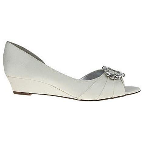 Wedding Shoes Boston by Wedding Shoes Flair Boston Bridesmaid Dresses Bridal