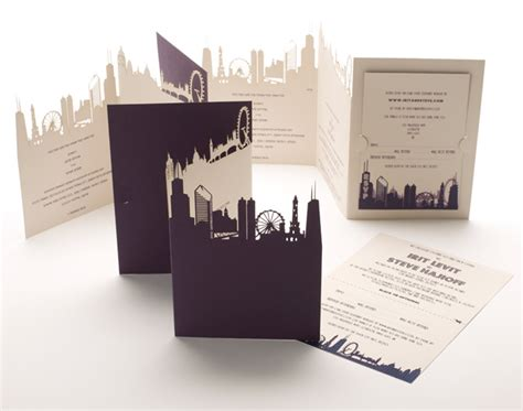 invitation design london irit steve i am quite obsessed with cutture london