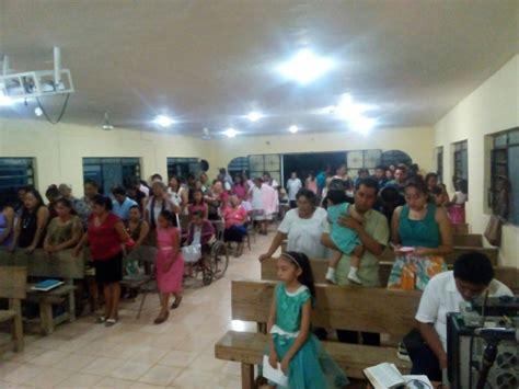 predicacion de aniversario aniversario de iglesia sermones de diego teh