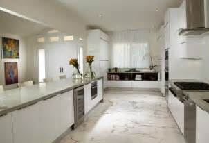 interior design miami style home villa de luxe au design 233 clectique sur la c 244 te en floride