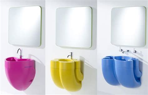 colorful bathroom accessories colorful bathrooms designer furniture accessories