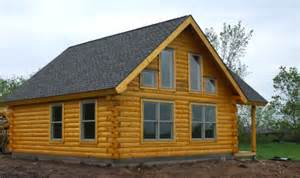 home depot cabin plans hushed61syhan