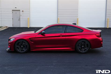 matte bmw a matte bmw m4 photoshoot my car portal