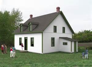 home design contents restoration sun valley ca mus 233 e h 233 ritage 187 la maison chevigny