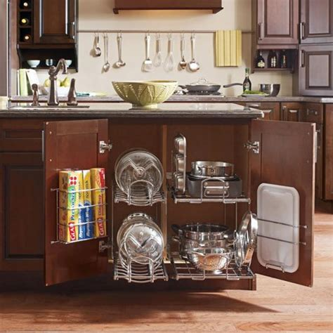 specialty kitchen cabinets specialty kitchen cabinets mf cabinets