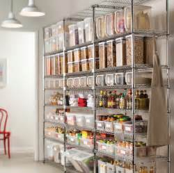the most stylish as well as gorgeous pantry wire shelving