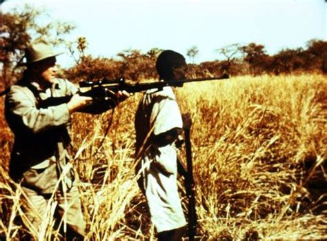 unsere afrikareise 1966 full movie our trip to africa c 1966 filmaffinity