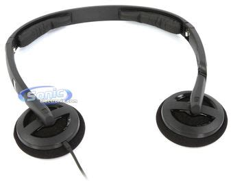 Headphone Sennheiser Px 100 sennheiser px 100 ii lightweight foldable on ear