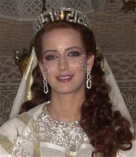 princess lalla salma morocco pinterest the world s catalog of ideas