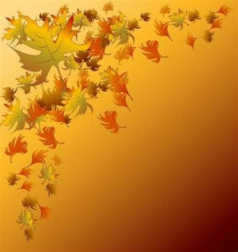 Check Your Background For Free Autumn Background Photo Free