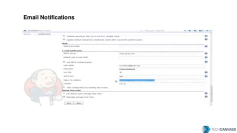 ci bamboo tutorial continuous integration with jenkins v1 0 automation