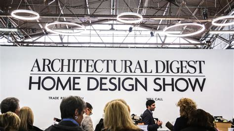 architectural digest home design show new york city home design show nyc home review co