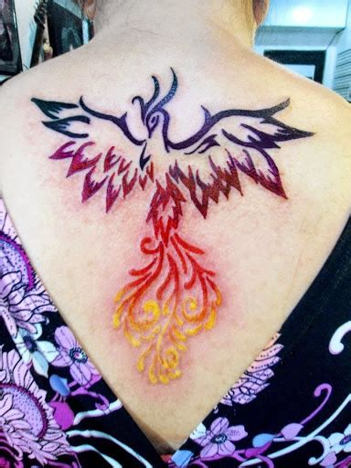 small phoenix tattoo designs 46 best tattoos designs and ideas