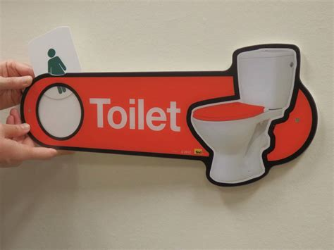 how can i reduce bathroom accidents in my care come