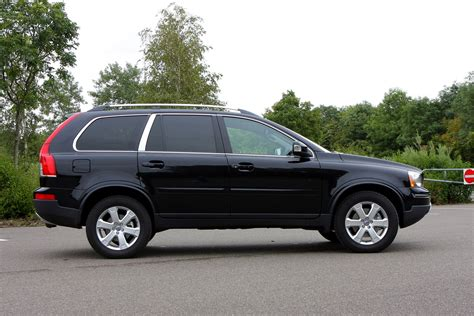 reliability of volvo xc90 volvo xc90 d5 reliability 2017 2018 cars reviews
