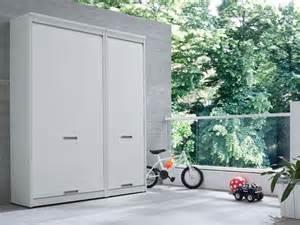 armadietti metallici per esterno armadietti zincati da esterno armadietti per giardino