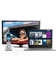 at t directv shop satellite tv packages