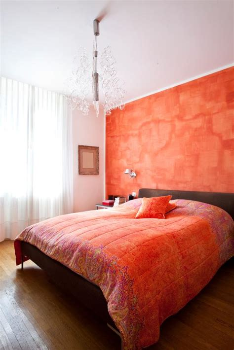 texture paint designs for bedroom faux painting ideas slideshow