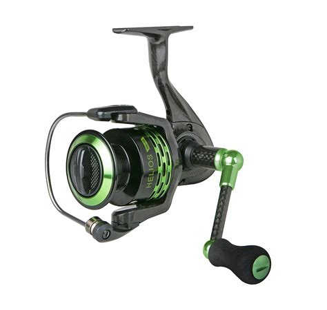 best spinning reels top 10 best lightweight spinning fishing reels 2016 2017